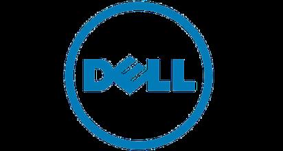 Dell (klein)