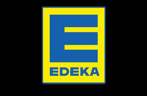 Edeka (klein)