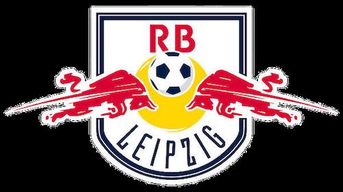 RB Leipzig (klein)